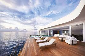 100 Conrad Maldive Honeymoon Ideas Go Underwater At S Rangali