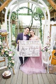 Lilac Violet Wedding Inspiration