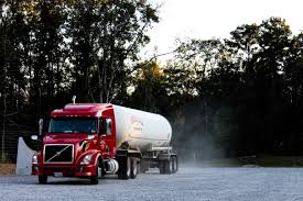 100 Truck Driving Jobs In Houston Herculestransport