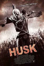 Wnuf Halloween Special Imdb by Hidden Horror For Halloween U2013 Husk Hidden Horrors You Must See