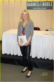 Gwyneth Paltrow: Cookbook Signing In NYC!: Photo 2535469 | Gwyneth ... Maria Sharapova Signing Her Book At Barnes Noble In Nyc U2 Book For Alyssa Milano And New York Ivanka Trump On 5th Avenue 1014 Chris Colfer Signs Copies Of His Jimmy Fallon Barnes And Noble Book Signing In 52412 With Tamsen Fadal The Single Photos Images Getty Ny Usa 14th Apr 2016 Marie Osmond Instore Stock Taraji P Henson Her Mike Tyson Tysons Indisputable Truth Signing
