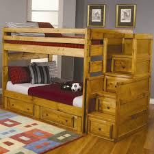 Loft Beds For Adults Ikea by Bunk Beds Loft Beds For Teens With Desk Bunk Beds Twin Over Full