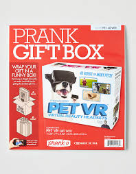 Pet VR Prank Box How To Use American Eagle Coupons Coupon Codes Sales American Eagle Outfitters Blue Slim Fit Faded Casual Shirt Online Shopping American Eagle Rocky Boot Coupon Pinned August 30th Extra 50 Off At Latest September2019 Get Off Outfitters Promo Deals 25 Neon Rainbow Sign Indian Code Coupon Bldwn Top 2019 Promocodewatch Details About 20 Off Aerie Code Ex 93019 Ae Jeans