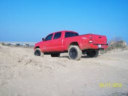 Limits Of A Prerunner/trd Sport? | Tacoma World Us Mags Champ U391 Wheels Socal Custom What Have You Done To Your 3rd Gen Tundra Today Page 533 Toyota Cje3200 1999 Dodge Ram 1500 Crew Cab Specs Photos Modification Amazoncom Westin 230001 Eseries Step Bar Pad Automotive 2018 F150 4x4 Stx 3 Ford Forum Community Of Truck Update F150online Forums Fresh 2017 Nerf Bars 2 6 My Collection Elegant Stainless Steel Bestop Powerboard Running Boards Powerstep