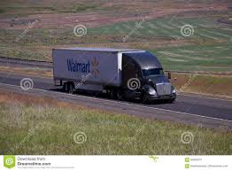 Wal-Mart Semi-Truck Editorial Image. Image Of Industry - 95062610 Semiwalmart For American Truck Simulator Jacksonville Florida Jax Beach Restaurant Attorney Bank Hospital The Worlds Best Photos Of Mart And Truck Flickr Hive Mind Walmart Transportation Kenworth T800 Alaska A Photo On Walmarts Future Fleet Transformers Fox Business Martin Systems Dicated Home Daily Weekly Free Overnight Camping Boondocking At Wal Mart For 5th Wheel 2004 Ford F650 Bucket Sale In Central Point Oregon 97502 28ft Box Wraps Billboard Advertising Stickers Prints Llc Becoming An Owner Operator Vip Driver Youtube Social Media Loses Pay Fight With California Drivers Ordered To