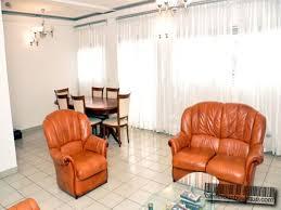 chambre à louer à appartement meublé 3 chambres à louer à douala akwa 75 000fcfa j