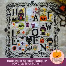The Frosted Pumpkin Stitchery Facebook by Brownie U0027s Chair Wish List