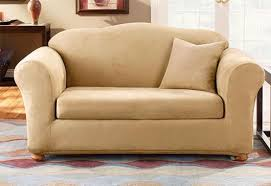 sure fit sofa covers