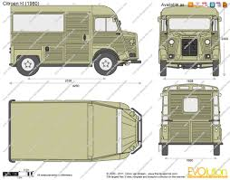 Build And Operate Your Own Food Truck With Concession Nation. We ... Oceanside Pro Cart Drawings Dreammaker Hot Dog Carts 16 Foot Box Truck Dimeions Line Drawing Of Side View Food Storage Cabinets Cabinet Design Build And Operate Your Own Food Truck With Ccession Nation We Sample Floor Plans Models Summer At Seven Springs A Visit From Amigos Locos Built For Sale Tampa Bay Trucks 1992 10ft Kitchen Mobile Lunch Vending Youtube Bounty Outstanding Burgers Jfood Eats Our Dburritos Fresh Mex Ipdent Size Chart Pictures Promotional Vehicles Manufacturer