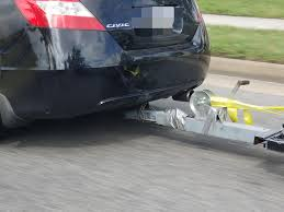 100 Tow Hitches For Trucks A Tow Hook Counts As A Tow Hitch Right IdiotsInCars