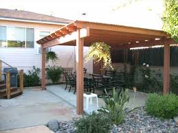 Patio Ideas ~ Build A Raised Patio With Pavers Simple How Much ... Wood Awnings For Decks Awning Home Depot Metal Covers Deck Chris Ideas Plans Lawrahetcom Patio Build A Raised With Pavers Simple How Much Pergola Stunning Retractable Bedroom 100 Over To Door If The Roof Wonderful Building Roof Beautiful Free Standing Shade Ecezv7h Cnxconstiumorg Outdoor 2 Diy Arbors Pavilions Pergolas Bridge In Rich Custom Alinum Wooden Pattern And Backyards Trendy Diy Sun Sail 135 For The Best Relaxation Place Deck Unique