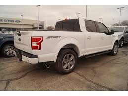 2018 Ford F-150 XLT RWD Truck For Sale In Dallas TX - F16027 2010 Ford F150 Reviews And Rating Motor Trend Used Xlt 2014 For Sale Fremont Ne J669a 2018 Rwd Truck In Dallas Tx F02413 Supercab Review Trims Specs Price Carbuzz Hot News New Ford F 150 Xlt Extended Cab Pickup Sarasota Jfb Fords Customers Tested Its Trucks For Two Years They Didn 2002 Ford Stock 14885 Sale Near Duluth Ga 2016 Savannah Scm7002z 2013 Oklahoma Edition Supercab Model Hlights Fordcom 2015 Supercrew 4x4 27l Ecoboost First Drive Biscayne Auto Sales Preowned Dealership