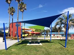 Shade Sails Product Gallery - 0800Sunshade Outdoor Shade Sails ... Custom Shade Sails Contractor Northern And Southern California Promax Awning Has Grown To Serve Multiple Projects Absolutely Canopy Patio Structures Systems Read Our Press Releases About Shade Protection Shadepro In Selma Tx 210 6511 Blomericanawningabccom Sail Awnings Auvents Polo Stretch Tent For Semi Permanent Fxible Outdoor Cover Shadeilsamericanawningabccom Shadefla Linkedin Restaurants Hospality Of Hollywood