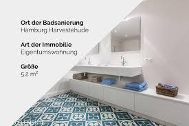 badsanierung in hamburg bad elemente bad elemente