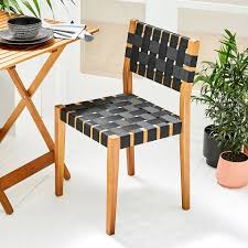 Kmart Australia - Add Texture To Your Dining Setting With ... Kmart Industrial Side Table Hallway Decor Modern Ding Sets Sale Cvivrecom Folding Camping Table Adjustable Height And Chairs Bench Set Home Behind The Scenes At And Whats Landing Next Modern Ding Chair Metal N Z Hover Over Image To Zoom Upc 784857642728 Childrens 4 Upcitemdbcom Essential Dahlia 5 Piece Square Black 20 Of Bestever Hacks For Kids Style Curator Chair 36 Splendi White Fniture Living Room Bedroom Office Outdooroasis
