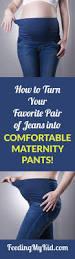 top 25 best maternity pants ideas on pinterest pregnancy jeans