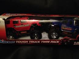 Kids Stuff Tough Truck Twin Pack 1 32 Scale Red Hummer H2 & Blue ... Tough Truck Madness Universe Event Coverage Show Me Scalers Top Challenge Big Squid Rc 10 Trucks Boasting The Towing Capacity Racing Clarion County Fair Redbank Valley Municipal Offroad 4x4 Monster Utv Mud Bogging A 49 Dodge With A Corvette Heart Makes For One Tuff Nissan Titan Tent Latest Xd Pro 4x Project Truck Page 73 Speed Society Bog Battle By Remote Control 4x4 At Unique Sick Tag Owner Car Fanatic Uk Launches Toughtruck Navara At Birmingham Cv Show