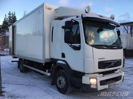 Used Volvo -fl-d-7-f Reefer Trucks Year: 2010 Price: $29,896 For ... Used 2010 Hino 338 Reefer Truck For Sale 528006 2014 Isuzu Nqr For Sale 2452 Volvo Fl280 Reefer Trucks Year 2018 Sale Mascus Usa Fmd136x2 2007 Mercedesbenz Axor 1823 L Freeze Refrigerated Trucks 2000 Gmc T6500 22ft With Lift Gate Sold Asis Fe280izoterma2008rsypialka 2008 Mercedesbenz Atego1524 Price Scania R4206x2 52975 Used Intertional 4300 Reefer Truck In New Jersey Refrigeration Refrigerated Rental All Over Dubai And