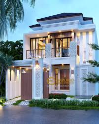 100 Architecture Design Of Home Ideas For Exterior House Colors Exterior S Room