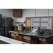 Home Recording Studio Design Tips Ideas