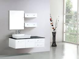 Ikea Canada Bathroom Mirror Cabinet by Vanities Ikea Bathroom Vanity Dining Room Modern With Artwork