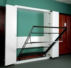 Murphy Bed Kit Ikea Bedroom Furniture