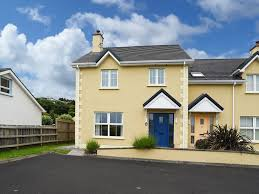 100 What Is Semi Detached House Detached For 6 Portnablagh