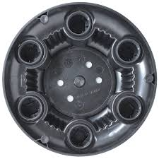 100 Oem Chevy Truck Wheels Amazoncom Set Of 4 Replacement Aftermarket Black Center Caps 16