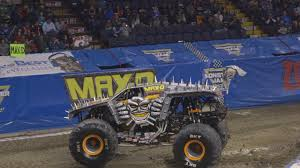Monster Jam In Albany Highlights - Triple Threat Tour East - Jan 21 ... Monster Mayhem 2016 What To Watch During New Season All About Alabama Vs Clemson Trucks Destroy Car Sicom Creech On The Roof In Exclusive Trucks Movie Clip Kids First News Blog Archive Fun Adventurous Monster Jam 5 Truck 22 Minute Super Surprise Egg Set 3 Hot Cinenfermos Pinterest Netflix Today Netflixmoviescom Trail Mixed Memories Our First Jam Galore Best Of Grave Digger Jumps Crashes Accident As The Beastly Bigfoot Attempts To Trample
