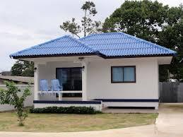 New 1 Bedroom House for Rent Kai Bae Koh Chang