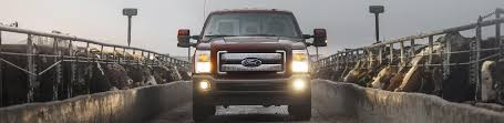 Wallaceburg Ford F-350 And F-250 Super Duty 2015 - Information On ... Ford Eseries Van Chassis Cab Brake Controller Recall All Parts Suspends F150 Super Duty Oput After Supplier Fire Parts Truck Hoods For All Makes Models Of Medium Heavy Trucks F250 Heavyduty Bumpers From Fab Fours Tech And Howto Rv 2017 F350 Review With Price Torque Towing How To Install Replace Inside Door Handle 9296 Used Cstruction Equipment Buyers Guide Dealers Best Image Kusaboshicom Truckdomeus 71 Sbastien Gagnon Coga Vs 13 Vincent Couture Specialtytruckcom Page 3