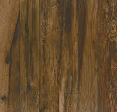 florim pier santa 6 x 36 tile flooring