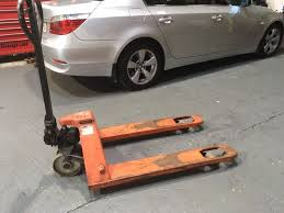 Pallet Truck - Toyota 2000KG Heavy Duty Pallet Truck For Sale   In ... Another New Snapon Xmaxx Snap On Trucks Helmack Eeering Ltd These Are The 5 Bestselling Of 2017 The Motley Fool My Grandfathers Snapon Wrench Set Made In 1957 Buyitforlife Ford Chevy Chrysler Gm Pickup Truck Sales Stay Strong Home Uk Highland Tool Sales Tools Facebook American Mobile Retail Association Classifieds Educate Me On Ratchets Is Really Worth It Ar15com Traxxas 8s Blue Body For Sale 0 Down Buy Now Pay Later