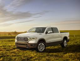 Looking To Three-peat As Luxury Truck Of Texas, Ram Debuts All-new ... The Plushest And Coliest Luxury Pickup Trucks For 2018 Americans Are Ditching Sedans Pricey Carbuzz Trucks Abc7com Sportchassis P4xl Is A Sport Utility Truck 95 Octane Allnew 2017 Honda Ridgeline Makes World Debut At 2016 Top 10 Modern Sales Failures Part Ii Tricked Out Get More Luxurious Anything On Wheels Mercedesbenz Concept Xclass Aims To Bring Ram Unveils 1500 Tungsten Limited Edition As Its New For Sale And Used Green Mercedes Youtube China Rhd Hot N2 Diesel In Europe