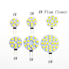 buy g4 led 12v and get free shipping on aliexpress