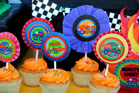 MONSTER TRUCK Party - Monster Truck- Racing- CANDY LABELS- Monster ... Cutest Little Things Have A Wheelie Great Birthday Monster Truck Cakes Decoration Ideas Little Monster Truck Party Racing Candy Labels Themed Cake Cakecentralcom Chic On Shoestring Decorating Jam Blaze Birthday Cake Just Put Your Favorite Monster Trucks To Roses Annmarie Bakeshop Gravedigger Byrdie Girl Custom 12 Balls Are Better Than 11 Simple Practical Beautiful Central I Pad