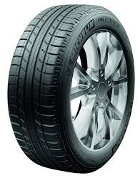 Wet-Weather Tires That Are Great For Spring Showers » AutoGuide.com News Fundamentals Of Semitrailer Tire Management Michelin Pilot Sport Cup 2 Tires Passenger Performance Summer Adds New Sizes To Popular Fender Ltx Ms Tire Lineup For Cars Trucks And Suvs Falken The 11 Best Winter And Snow 2017 Gear Patrol Michelin Primacy Hp Defender Th Canada Pilot Super Sport Premier 27555r20 113h Allseason 5 2018 Buys For Rvnet Open Roads Forum Whose Running