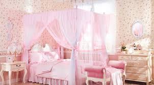 chambre de princesse chambre fille princesse chaios com