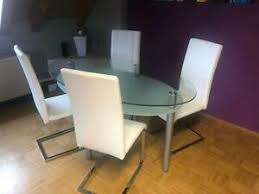 sitzbank inkl 4 stühle esszimmer