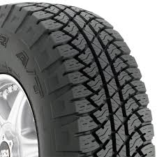Bridgestone Dueler A/T RH-S Tires | Truck Passenger All-Terrain ... Best All Terrain Tires Review 2018 Youtube Tire Recalls Free Shipping Summer Tire Fm0050145r12 6pr 14580r12 Lt Bridgestone T30 34 5609 Off Revzilla Light Truck Passenger Tyres With Graham Cahill From Launches Winter For Heavyduty Pickup Trucks And Suvs The Snow You Can Buy Gear Patrol Bridgestone Dueler Hl 400 Rft Vs Michelintop Two Brands Compared Bf Goodrich Allterrain Salhetinyfactory Thetinyfactory