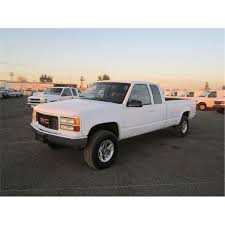 1996 GMC Sierra 2500 4x4 Xtra Cab Pickup Truck 1996 Gmc Jimmy 4dr For Sale In Garden City Id Stock S23604 Sierra 3500 Sle Flatbed Pickup Truck Item D4792 Sierra 1500 Image 10 Gmc Ac Compressor Beautiful New Pressor A C 1gtec14wxtz545060 Green C15 On Sale In 6000 Cab Chassis Truck For Auction Or Lease C1500 12 Ton Pu 2wd 50l Mfi Ohv 8cyl Repair 2500 Photos Specs News Radka Cars Blog Topkick Tpi Topkick Salvage Hudson Co 29869 Zebulon Johns Whewell C7000