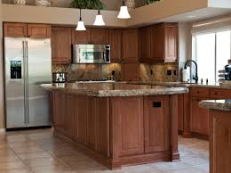 Wellborn Forest Cabinet Colors by Bathroom Peru Wellborn Cabinets With Oven And Sink For Kitchen