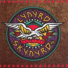 100 Truck Drivin Man Listen Free To Lynyrd Skynyrd Radio IHeartRadio
