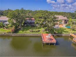 Sweetwater River Deck Events by Find Homes For Sale In Tampa And St Petersburg Smith