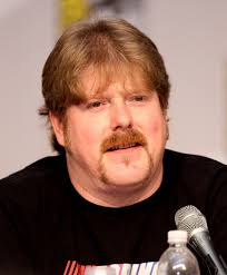 John DiMaggio - Wikipedia Tommy Chong Credits Tv Guide The Xfiles Season 3 Rotten Tomatoes Biggest Villains In Dexter See What The Stars Are Up To Now Jason Gideon Criminal Minds Wiki Fandom Powered By Wikia Paul Walker Biography News Photos And Videos Page John Travolta Opens About Family Life For First Time Heres These Former Baywatch Lifeguards To Today Daily December 2011 Dimaggio Wikipedia Gotham Finale Recap All Happy Families Alike Ewcom Don Swayze Rupert Grint