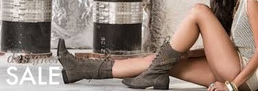 great sale prices on designer women u0027s shoes great shoe brands