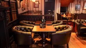 resto le bureau restaurant au bureau à aix les bains 73100 avis menu et prix