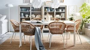 esszimmer serien tische stühle modernes esszimmer