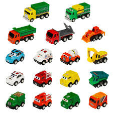 Amazon.com: MJ Toy Car Construction Vehicles Trucks Mini Pull Back ... Oscar Trash Can Favors Sesame Street Birthday Party Pinterest Items For 990 And Less Tagged Toys Page 2 Righttolearncomsg Kid Cnection 11piece Light Sound Recycling Truck Play Set Amazoncom Mj Toy Car Cstruction Vehicles Trucks Mini Pull Back Trash Recyclables Banner At My Sons Garbage Truck Birthday Party Garbage Favor Box Cupcake Treat Pdf Etsy Decorations Love The Recyclable Several Food Stations Complete With Crazy Wonderful Fully Assembled Easy Cake Ideas Future And Google