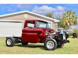 100 Florida Truck Sales 1963 Chevrolet C10 For Sale ClassicCarscom CC1177060